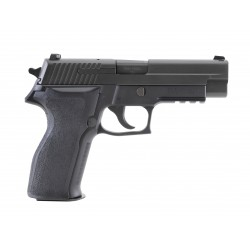 Sig Sauer P226 9mm (PR53431)