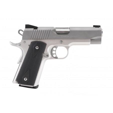 Kimber Compact Aluminum .45 ACP (PR53463)