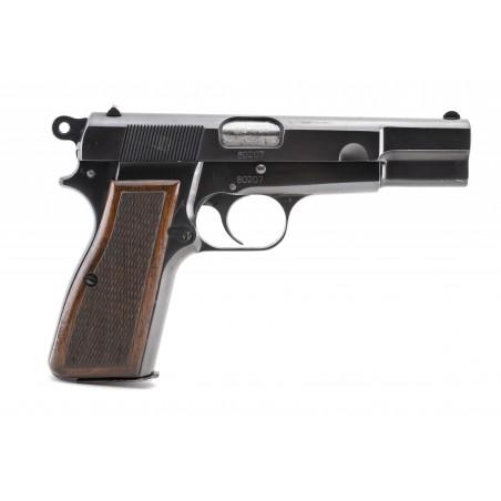 Browning Hi-Power 9mm (PR52964)