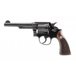 Smith & Wesson Military &...
