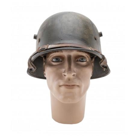 German M16 Helmet (MM1368)