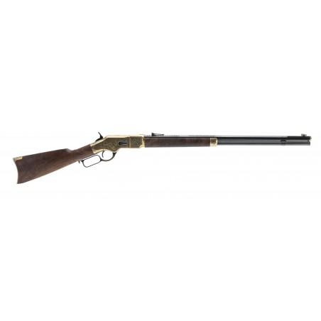 Winchester 1866 150th Anniversary Ltd. Edition .44-40 (W11271)