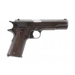 Colt WWI 1911 .45 ACP (C16894)