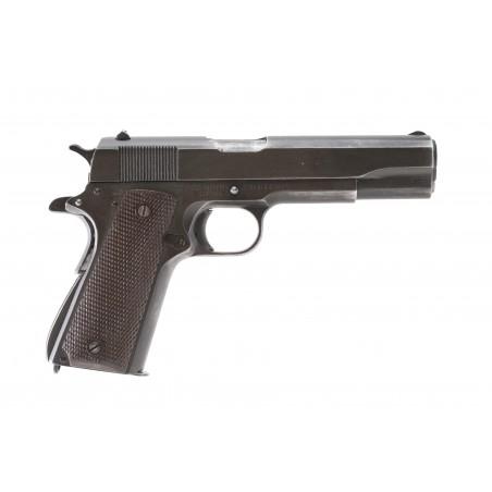 Remington Rand 1911A1 .45 ACP (PR52933)