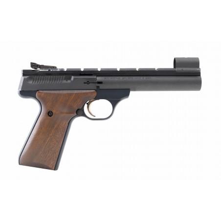 Browning Buck Mark .22 LR (PR52956)