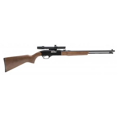 Winchester 190 22LR (W11282)