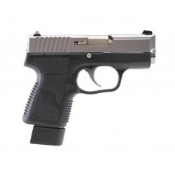 Kahr PM9 9mm (PR53418)