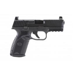 FN 509 MRD Compact Black...