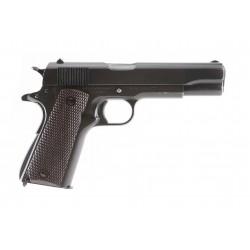 Colt 1911A1 45ACP (C16853)