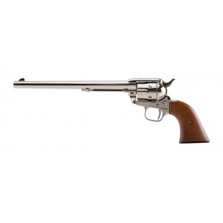 Pair of Colt Frontier Scout .22 LR Revolvers (C16842)