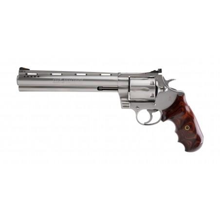 Colt Anaconda .44 Magnum (C16848)