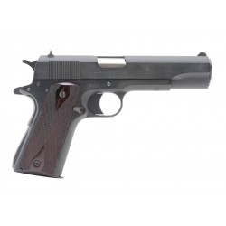 Colt Government Series 80...
