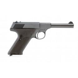 Colt Challenger .22LR (C16921)