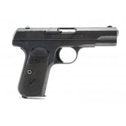 Colt 1903 Hammerless 32ACP...