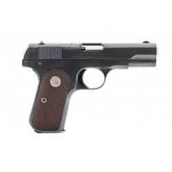 Colt 1903 32ACP (C16896)