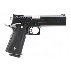 STI 2011 Edge 9mm (PR53383)