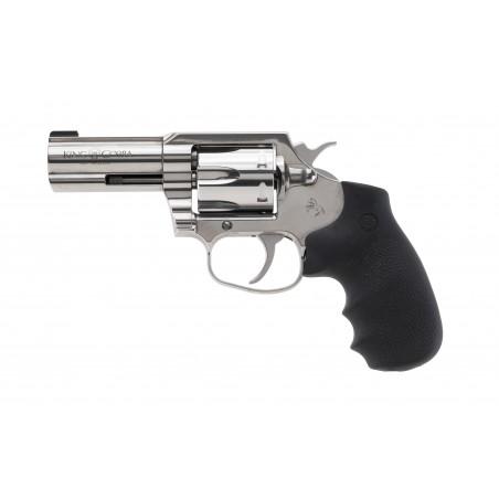 Colt King Cobra .357 Mag (C17022)