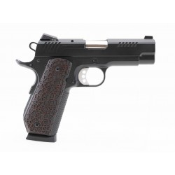 Ed Brown KC9 Gen 4 9mm...