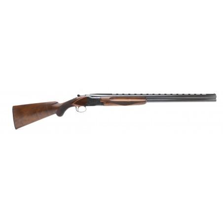 Ithaca 600 12 Gauge shotgun (S10828)