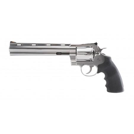 Colt Anaconda 2021 .44 Magnum (C17024) New