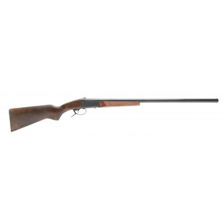Remington SPR 100 12 Gauge (S12600)
