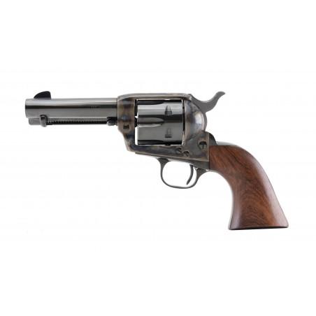 Colt Special Order 3rd Gen. SAA .357 Magnum (C16930)