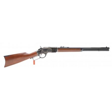 Uberti 1873 Short Rifle .45LC (R29483) New