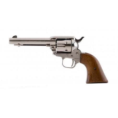 Colt Frontier Scout .22 LR (C16925)