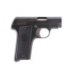 Ruby Style .25 ACP Pistol...