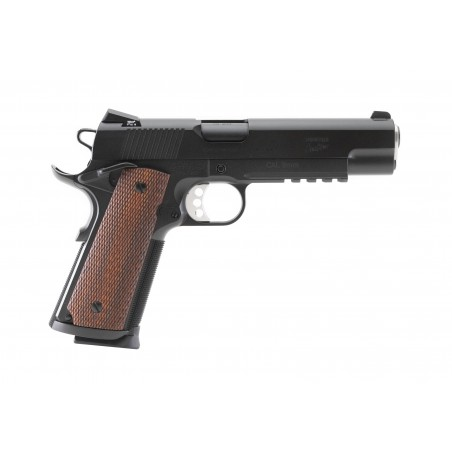 Springfield 1911 Custom Professional 9mm (PR53614) New