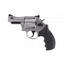 Magna-Port Smith & Wesson...