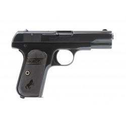 Colt 1903 .32 ACP (C16926)