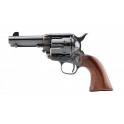 Cimarron New Sheriff .45LC...