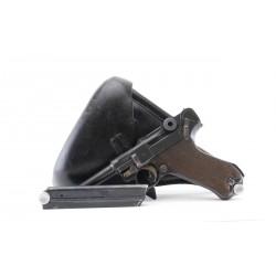 Mauser 1937 P-08 Luger Rig...