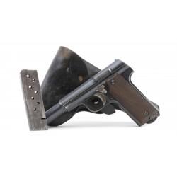 Astra 600/43 9mm (PR53509)