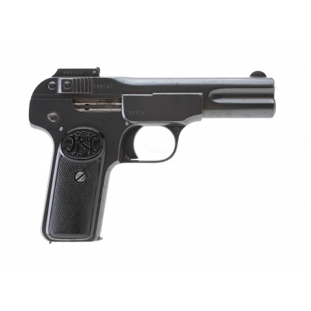 FN 1900 .32 ACP (PR53533)