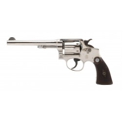 Smith & Wesson .32-20 Hand...