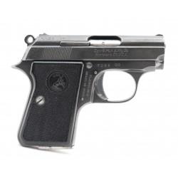 Colt Junior .25ACP (C16961)