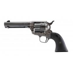 Colt 1st Gen. SAA .32-20...