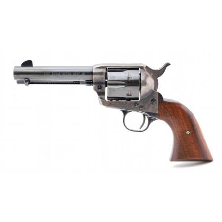 Colt 2nd Gen Single Action Army 45 Long Colt (C16960)