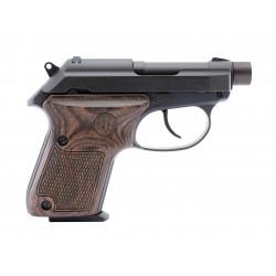 Beretta 3032 Tomcat .32 ACP...