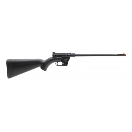 Henry U.S Survival Rifle H002B .22 LR (R29564)
