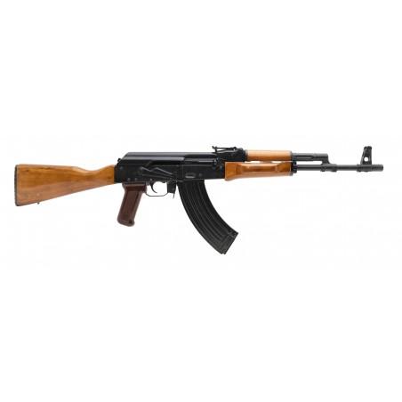 Izhmash Saiga 7.62x39mm (R29577)