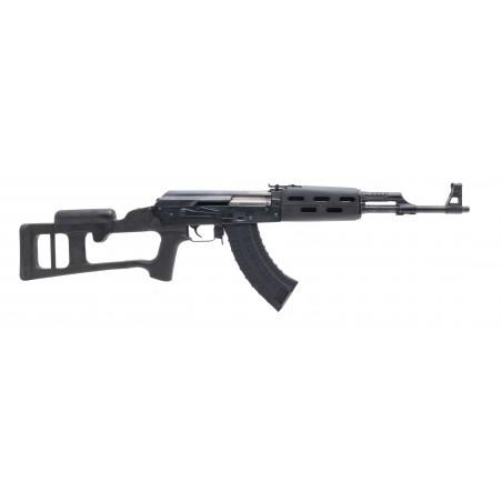 Norinco MAK-90 7.62x39mm (R29598)