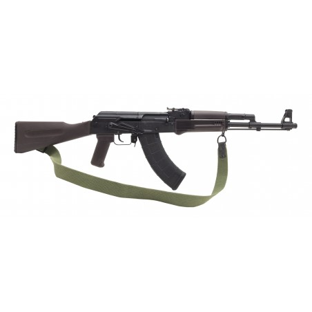 Arsenal SLR-107R 7.62x39mm (R29602)