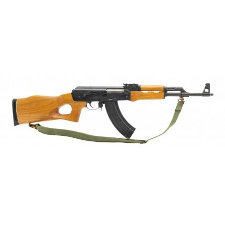 Norinco MAK-90 7.62x39mm (R29604)