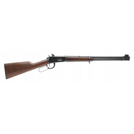 Winchester 94 .30-30 (W11182)