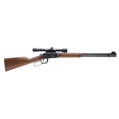 Winchester 94 .30-30 (W11185)