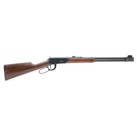 Winchester 94 .30-30 (W11179)