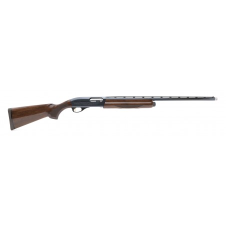 Remington 11-87 Premier 12 Gauge (S12877)